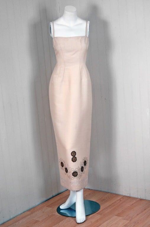 Fashion star boutique drop waist Dresses, Women, Dropped Waist Dresses at m
