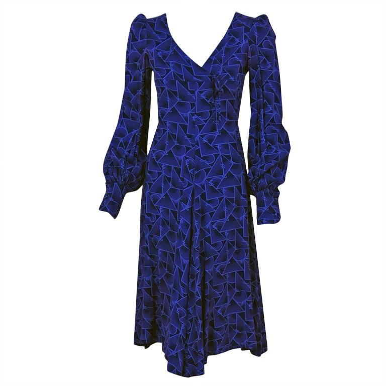 Xxx 309 1338755239 for Royal purple mens dress shirts