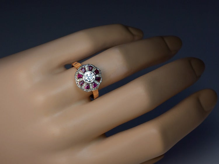 circa 1910
