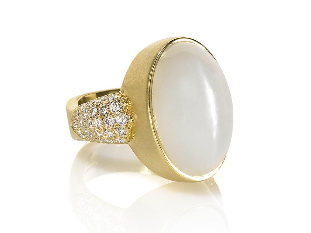 Cat Sadler Ring