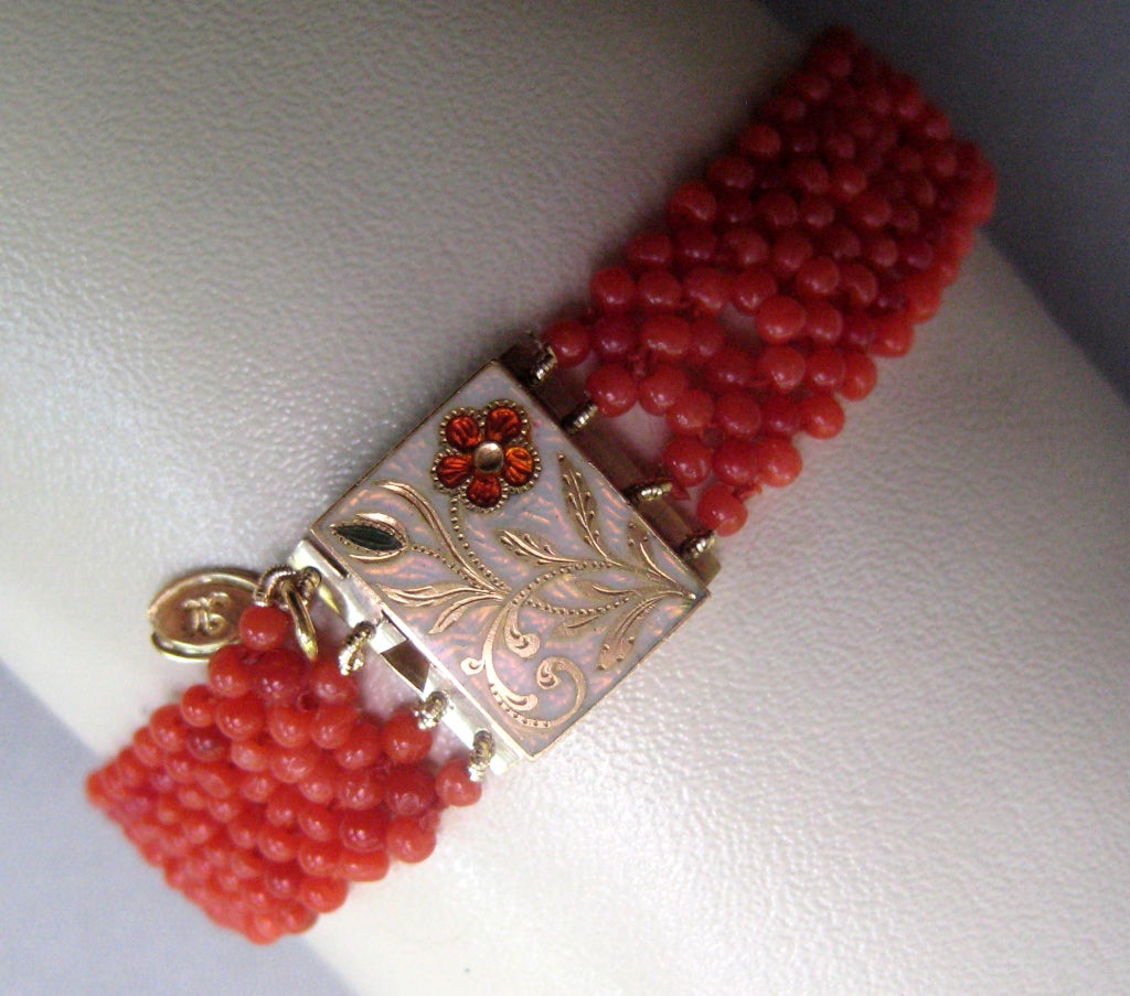 handmade woven bracelets - photo #20