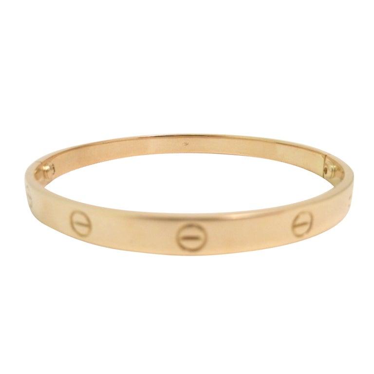 Bracelets | Tiffany & Co.
