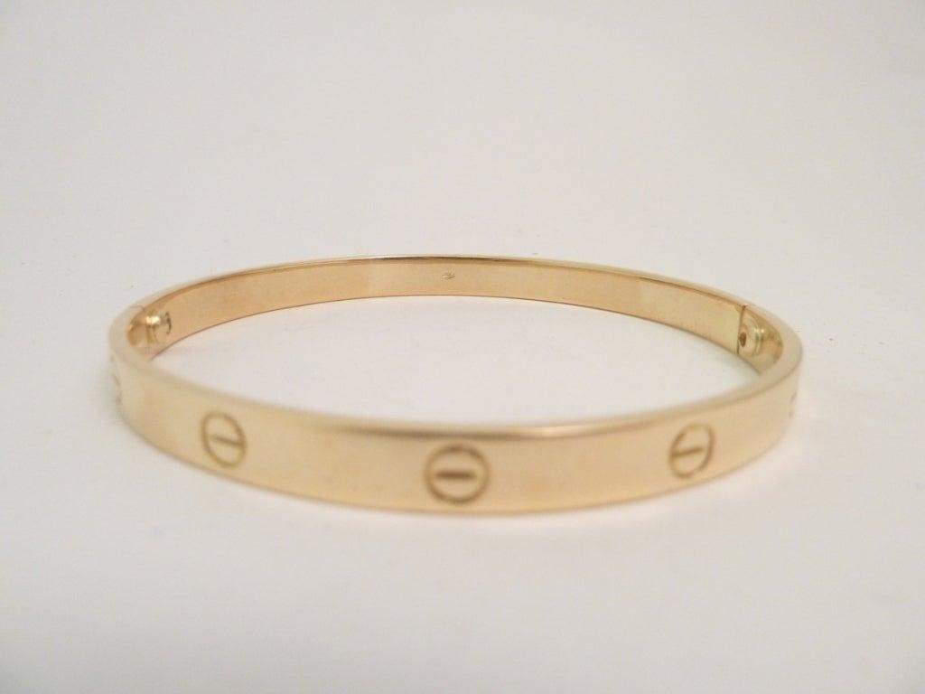 Bracelets - Kay Jewelers