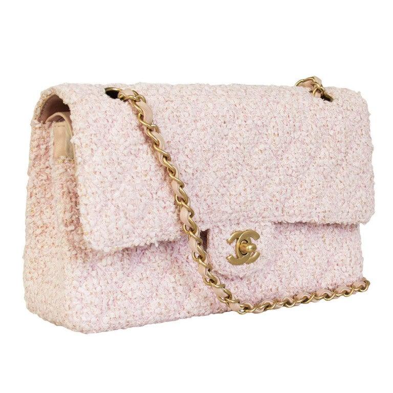 Chanel 2.55 Bag 2
