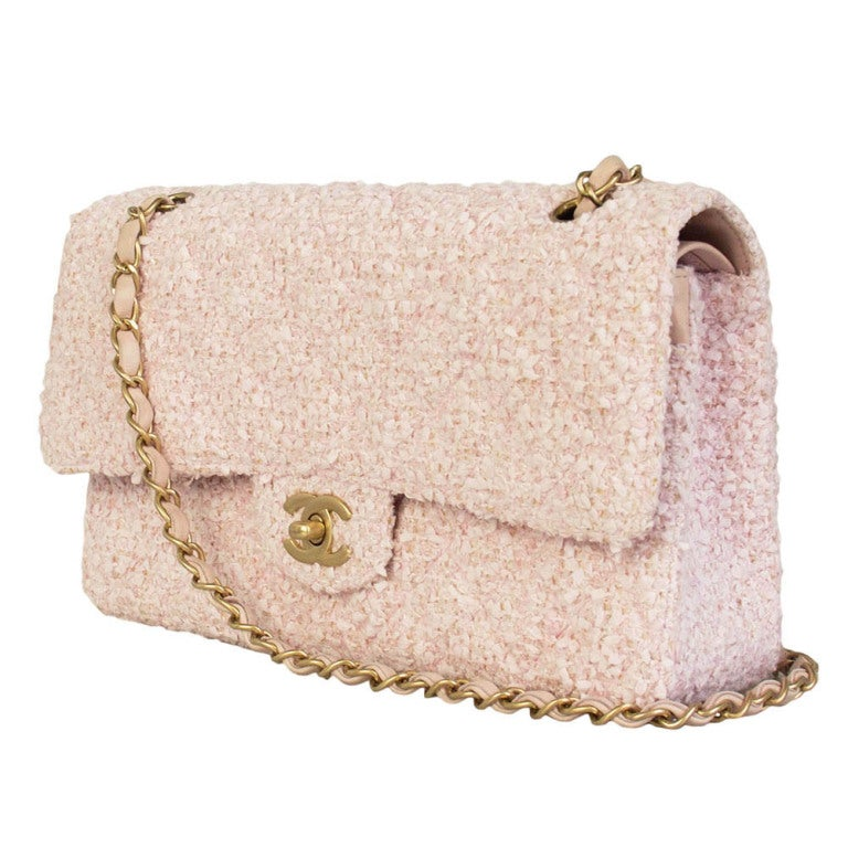 Chanel 2.55 Bag 3