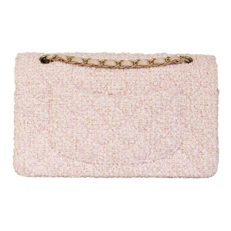 Chanel 2.55 Bag 4