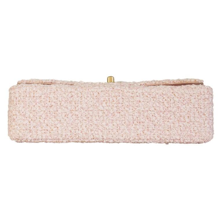 Chanel 2.55 Bag 5