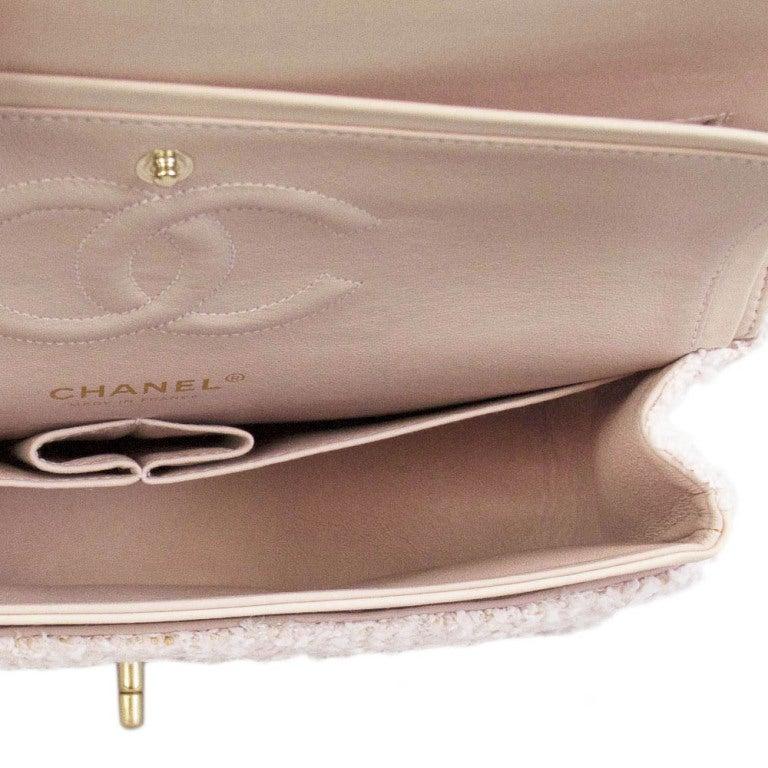Chanel 2.55 Bag 6