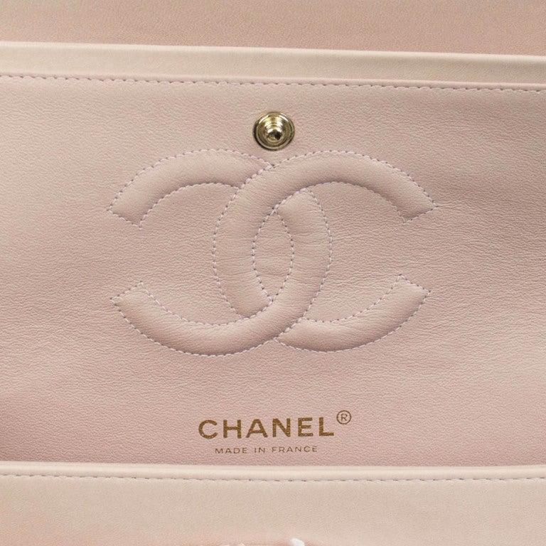 Chanel 2.55 Bag 7