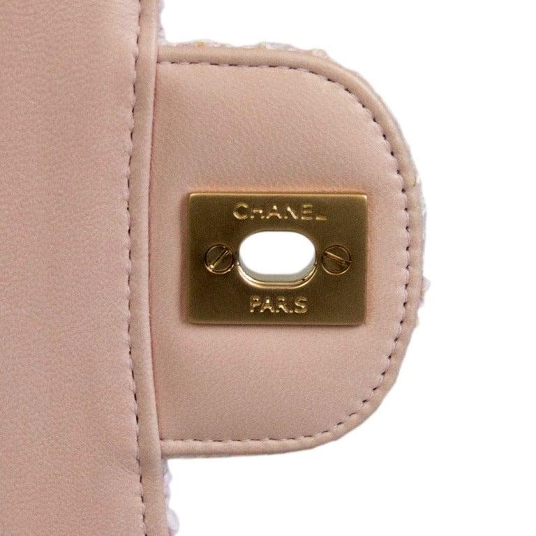 Chanel 2.55 Bag 8