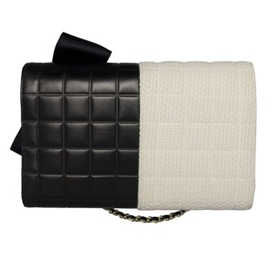 Chanel Clutch Bag 2