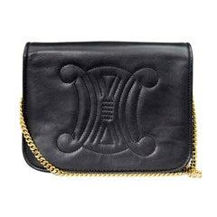 Celine Flap Bag