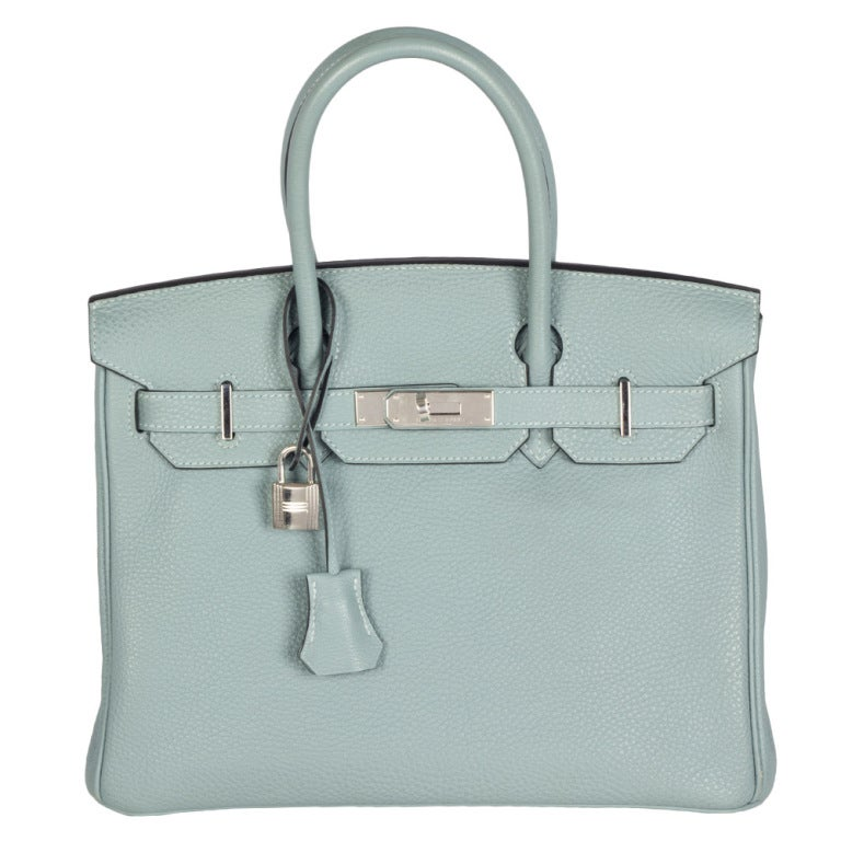 Hermes 30cm Birkin Bag 2