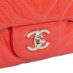 Chanel Medium Classic Bag thumbnail 5