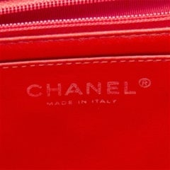 Chanel Medium Classic Bag thumbnail 9