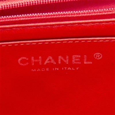 Chanel Medium Classic Bag image 9