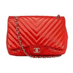 Chanel Medium Classic Bag