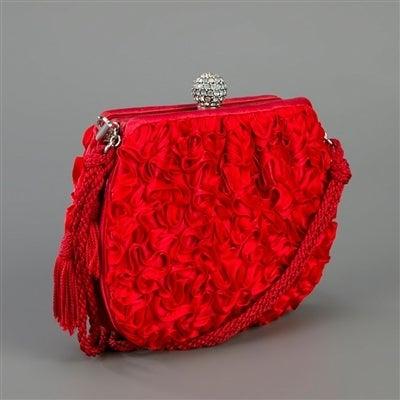 Judith Leiber Vintage Mini Decorative Bag image 2
