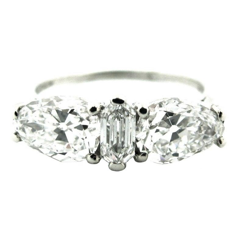 Wedding Ring Walmart 41 Ideal Unusual stone engagement rings