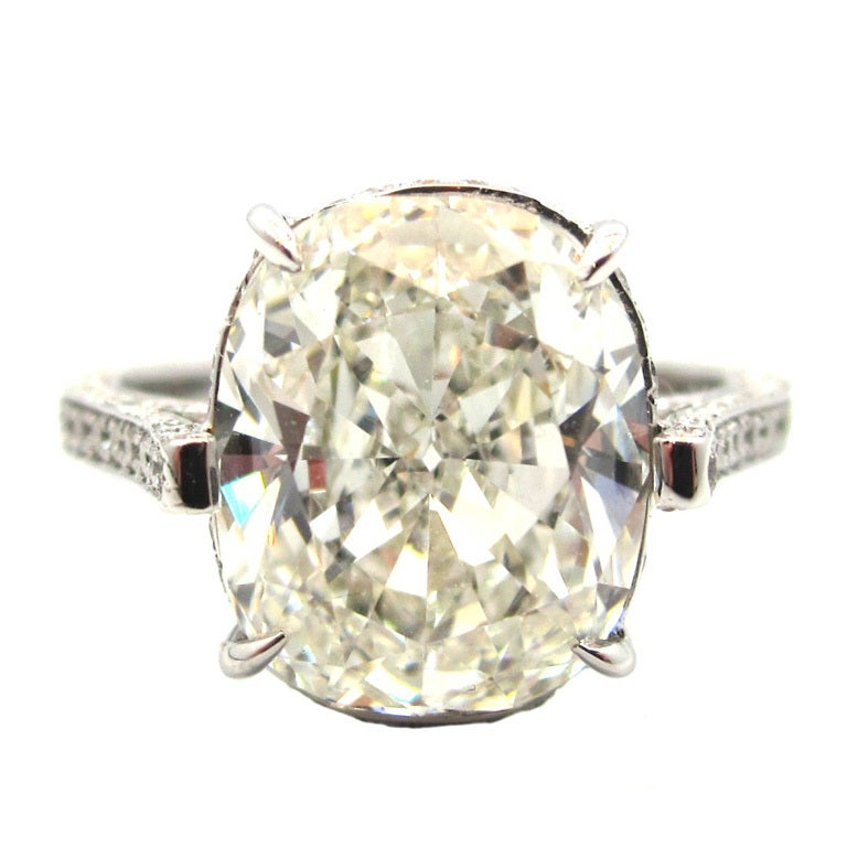 Xxx34013687428861g. 80 Wedding Engagement Rings. Implanted Wedding Rings. 1.50 Engagement Rings. Beryl Wedding Rings. Bride Wedding Wedding Rings. S Name Rings. State Rings. Celebrity Dress Engagement Rings