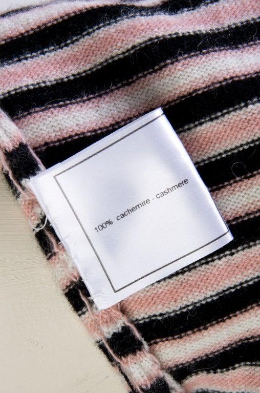 Short Sleeve Black Cardigan Sweater