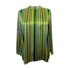 Jacques Fath Blouse
