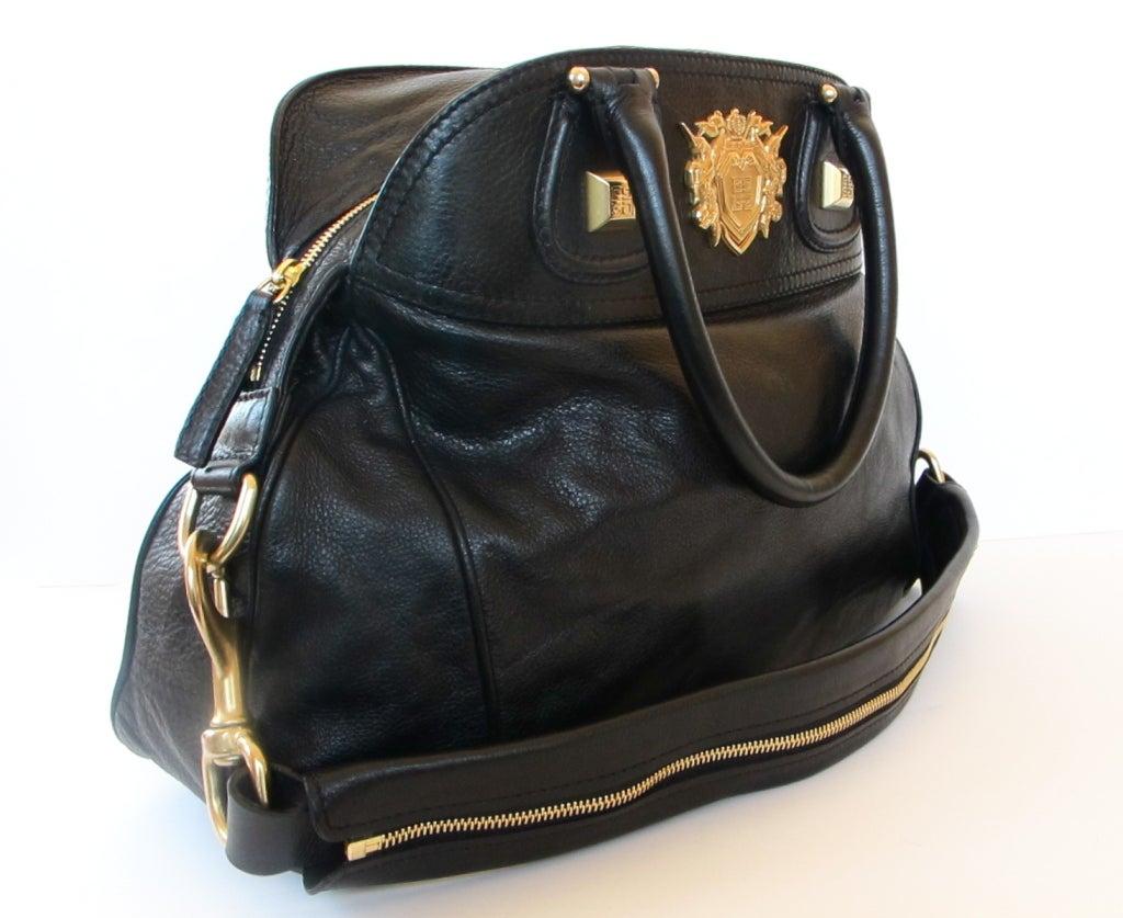 Givenchy Limited Edition Nightingale Handbag image 3