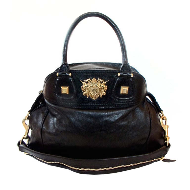 Givenchy Limited Edition Nightingale Handbag