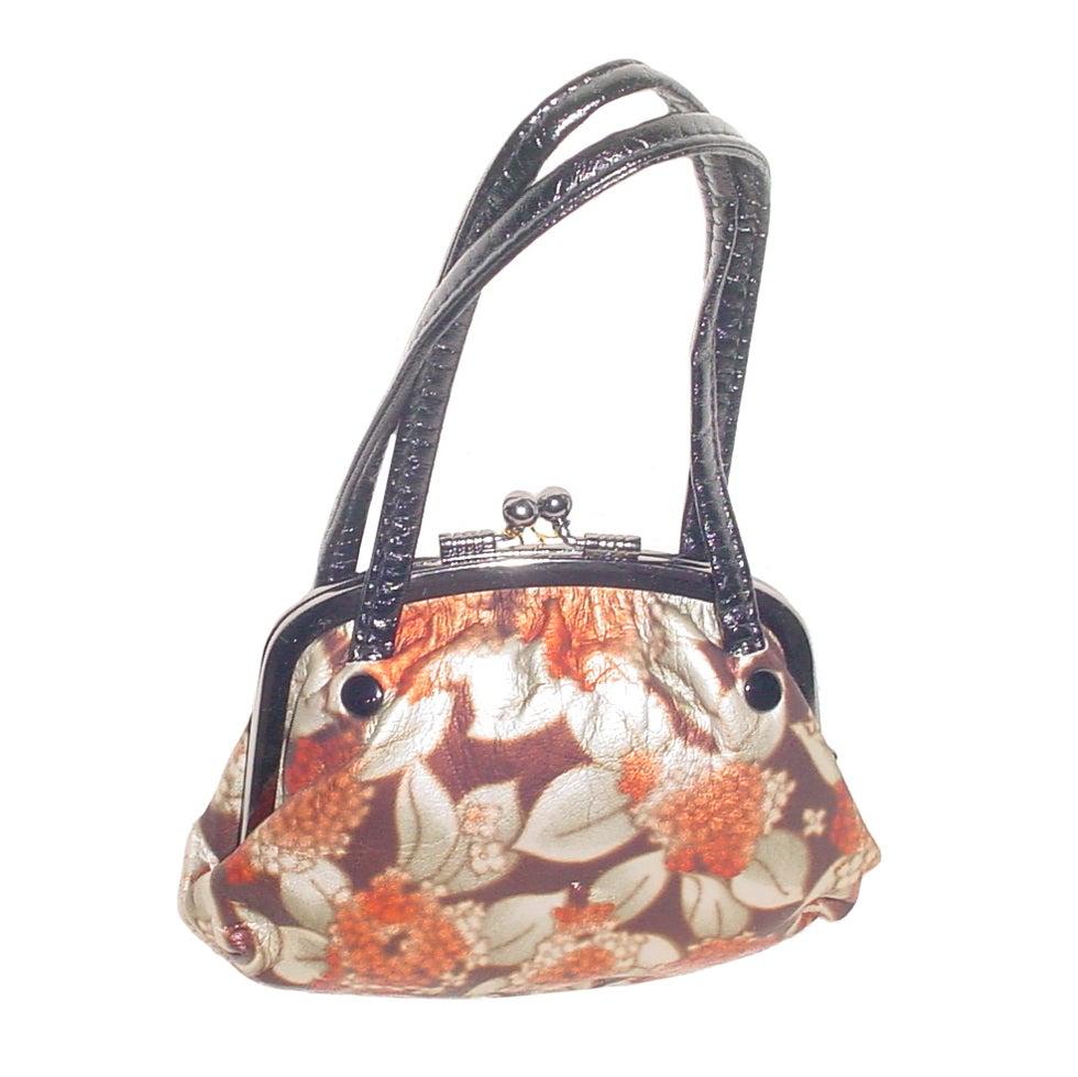 f8b857480eb0 Vintage Chanel Bag Online Japan | Stanford Center for Opportunity ...