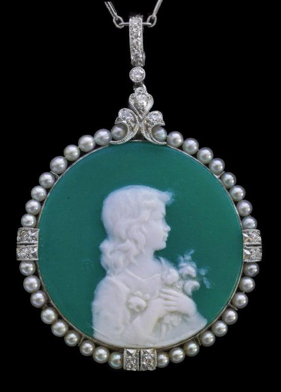 cf. The Paris Salons 1895-1914, Jewellery, The Designers A-K, p. 61-67.  Imperishable Beauty, Art Nouveau Jewelry, Yvonne J. Markowitz & Elyse Zorn Karlin, Museum of Fine Arts, Boston, 2008, p. 127. Museum collections include: musée d'Orsay,