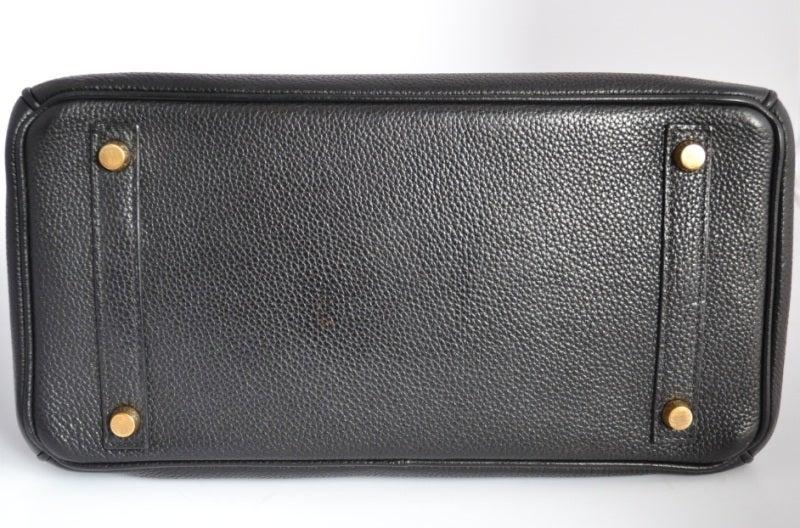 handbag with h on it - hermes birkin bag 30 black togo gold hardware, hermes bag sale