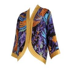 Kimono Jacket / YSL-1044