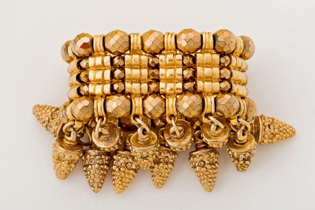 Sensational Claire Deve Bracelet 4