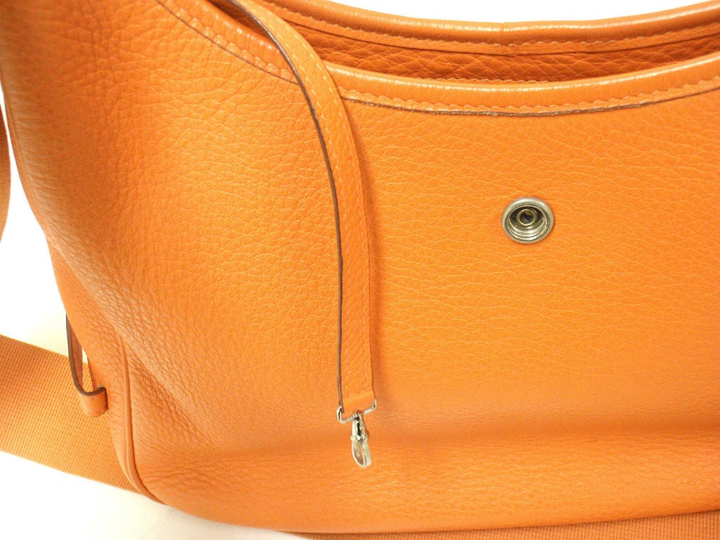 birkin handbag knockoffs - hermes clemence tsako bag, high quality hermes replica