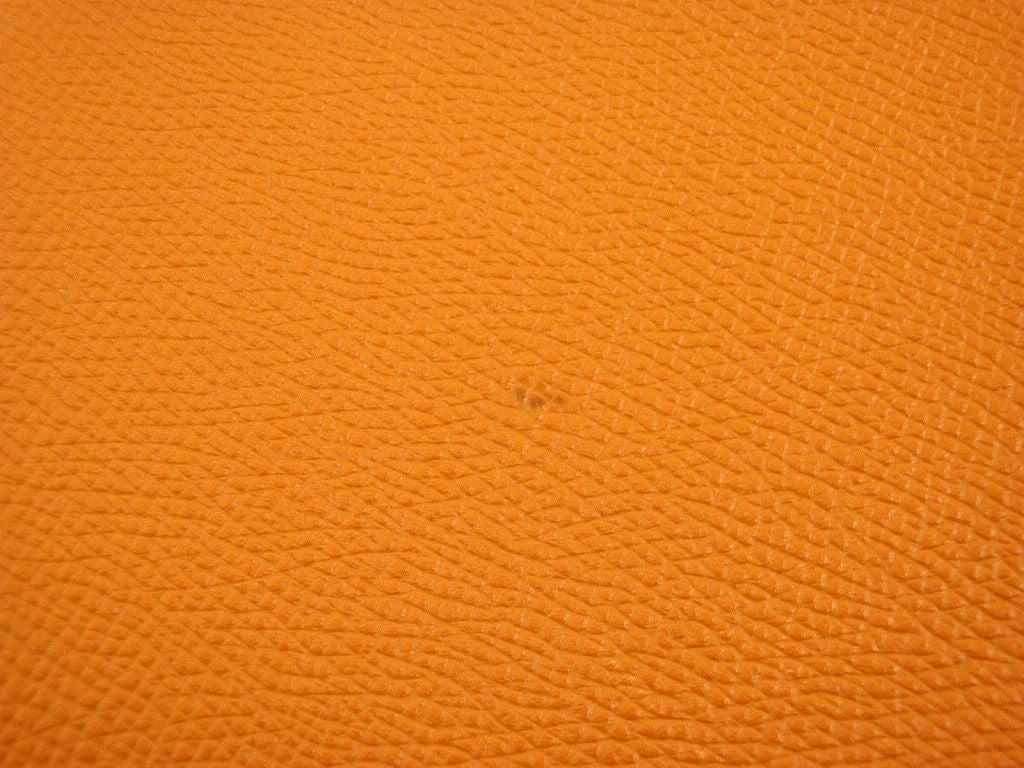 white birkin bag - HERMES Vespa PM Orange Epsom Leather Shoulder Bag, 2005 at 1stdibs