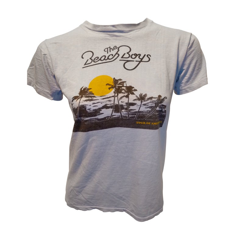Shop for Beach boys' clothes from Zazzle. Choose your favorite designs for your boys' apparel.