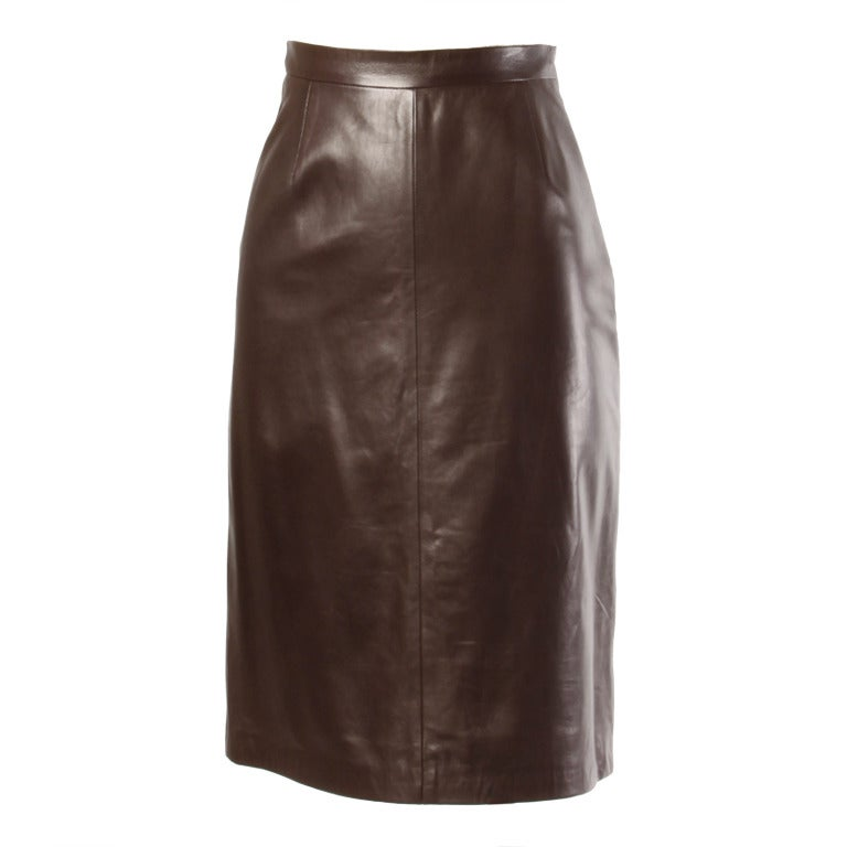 Find great deals on eBay for brown pencil skirt. Shop with confidence.