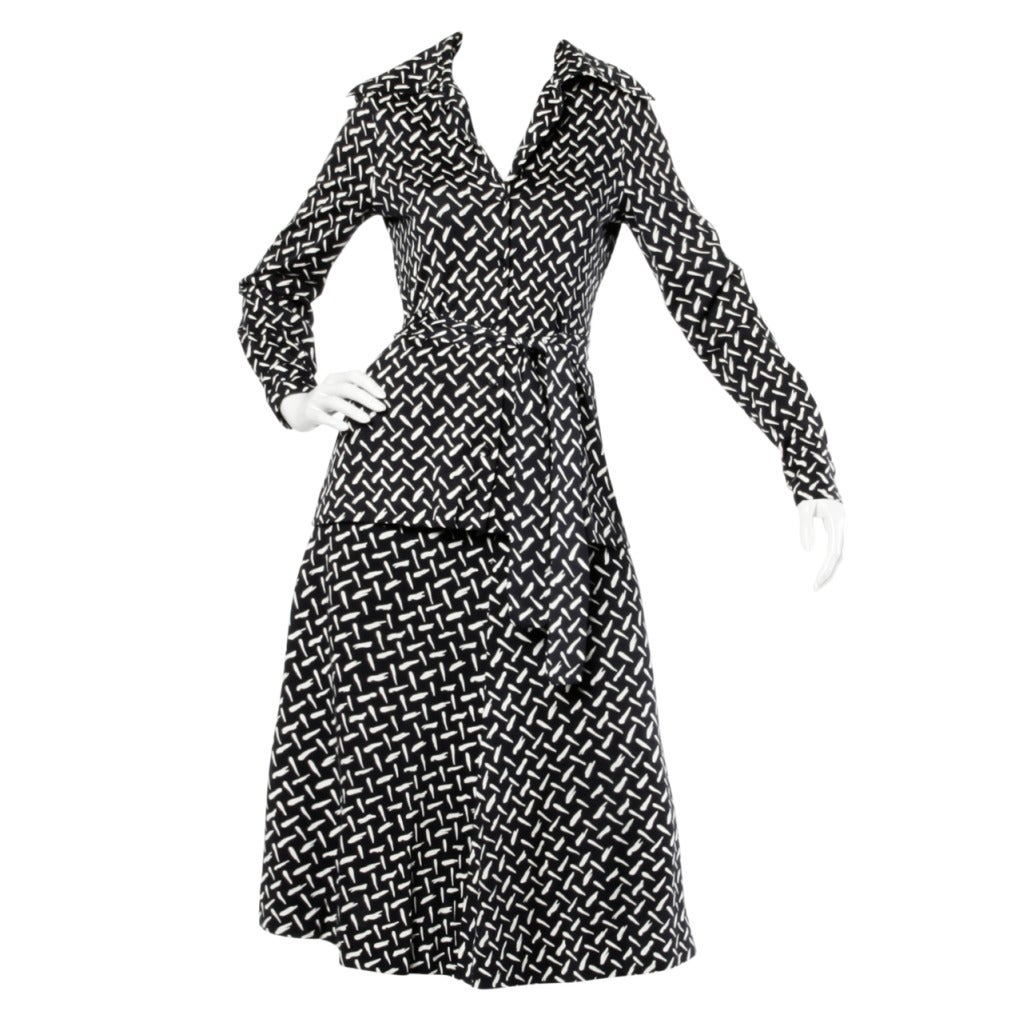 Crochet Blouse Clothing
