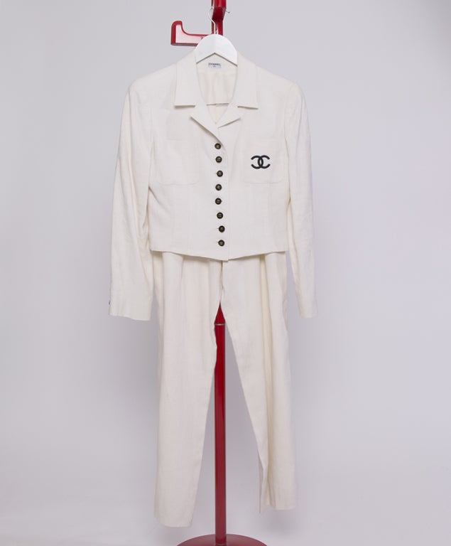 Wonderful Go Back Gt Gallery For Gt Womens White Suits