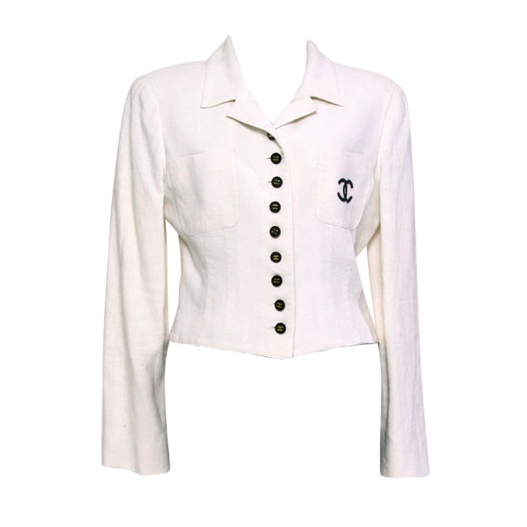 Awesome Madeshop For Women Offer White News Linen Addition Get One