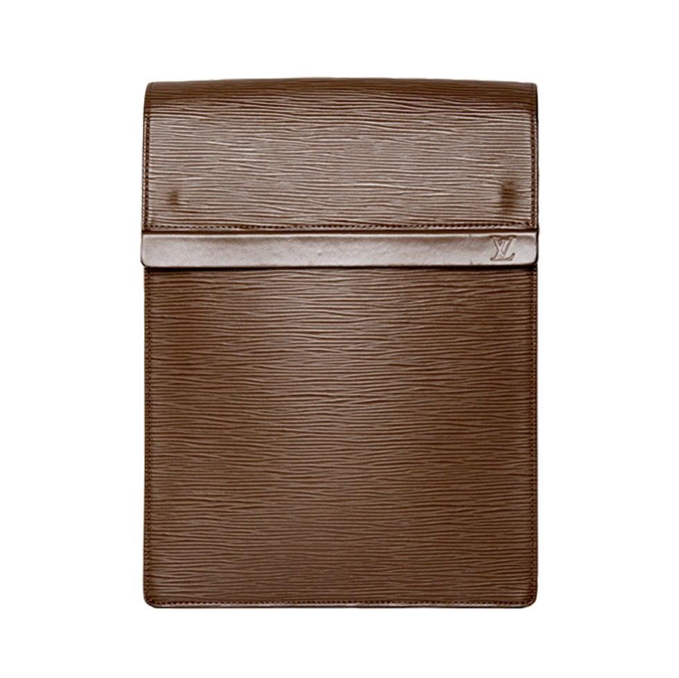 Louis Vuitton shoulder bag at 1stdibs
