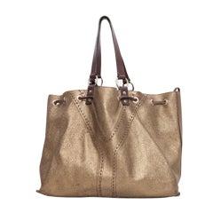 Yves Saint Laurent Reversible bag