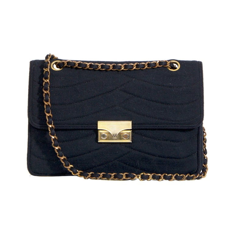 Online shopping from a great selection at Shoes & Handbags Store.