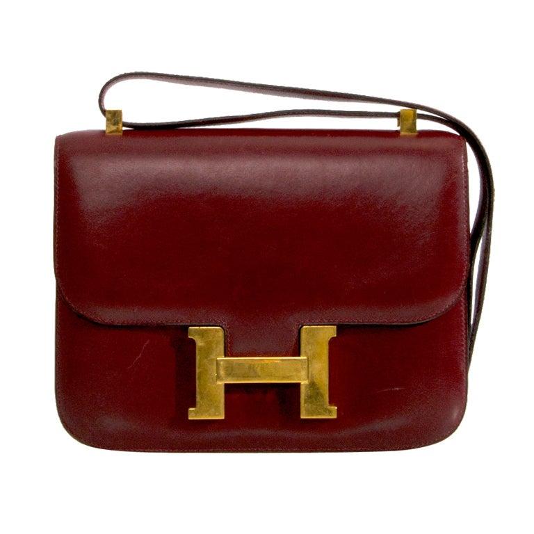 Borse Bag Treviso : Borse hermes constance handbag styles
