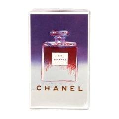 Chanel n°5 Parfum Limited Andy Warhol (50ml)