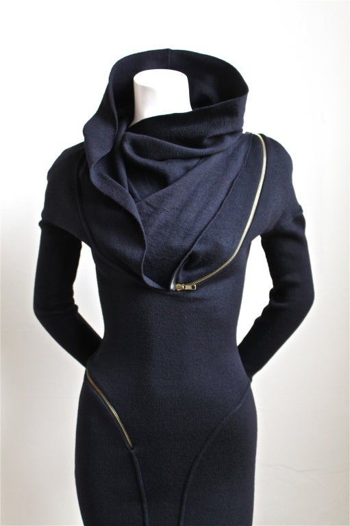 You searched for: black hooded dress! Etsy is the home to thousands of handmade, vintage, and one-of-a-kind products and gifts related to your search. No matter what you're looking for or where you are in the world, our global marketplace of sellers can help you .