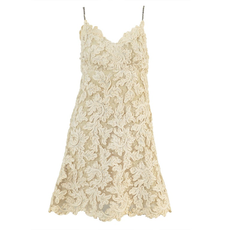 Bill Blass Wedding Dresses