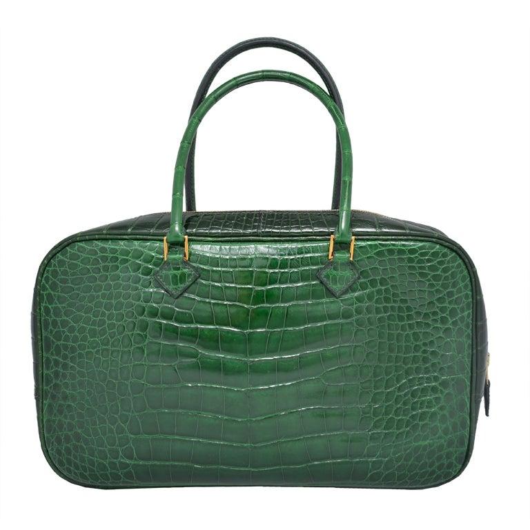 handbag hermes paris