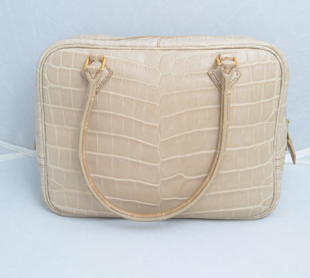 hermes birkin bag cost - hermes plume crocodile handbag