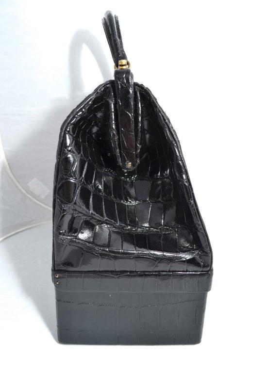 hermes handbags history sac mallette